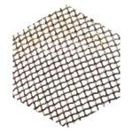 careta-apicultor-fibra-aluminio-malla